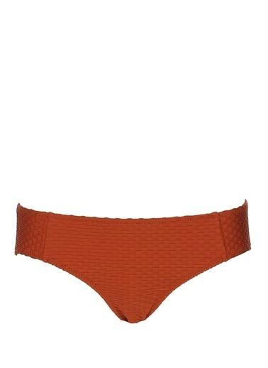 Rachel Comey Bikini Alt Kiremit